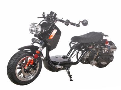 chinese 50cc scooter wiring diagram honda ruckus 50cc engine exploded diagram | comprandofacil.co