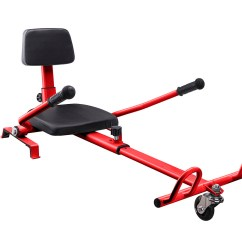Motor Chairs For Sale Bedroom Chair Wooden Shop Adjustable Hover Kart Balance Scooter - Lowest Price, Great Customer Support, Free ...