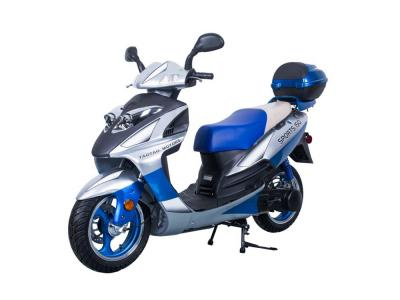 cheap 150cc scooters 150cc