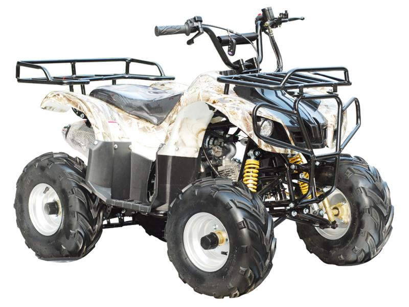107cc Atv Wiring Diagram 110cc Kids Atv Sale Mini Cheap 110cc Quads 4 Wheelers For