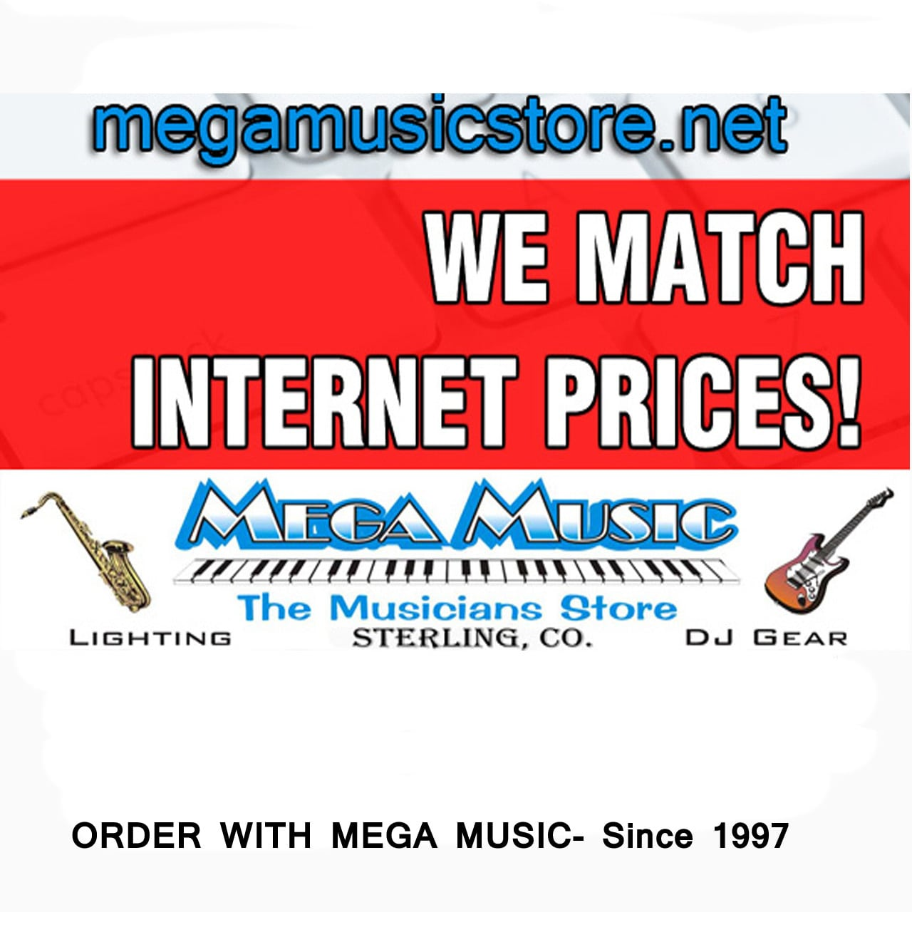 match-internet-prices