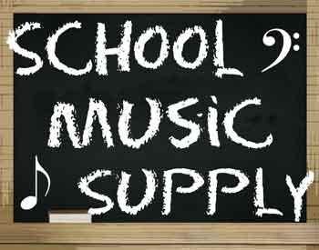 school-band-supply