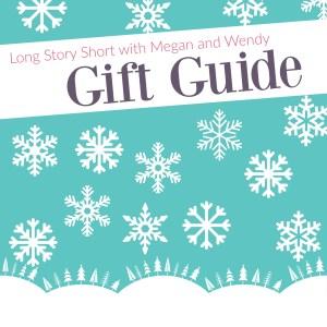 2015 Gift Guide