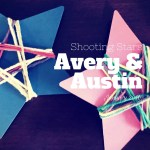 Avery & Austin | Craft Subscription Box For Kids