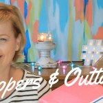 Subscription Box Week Bloopers and Outtakes
