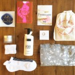 What's Inside February 2016 POPSUGAR Must Have Box