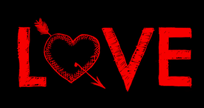 March Netflix Binge Love