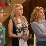 February Netflix Binge: Fuller House