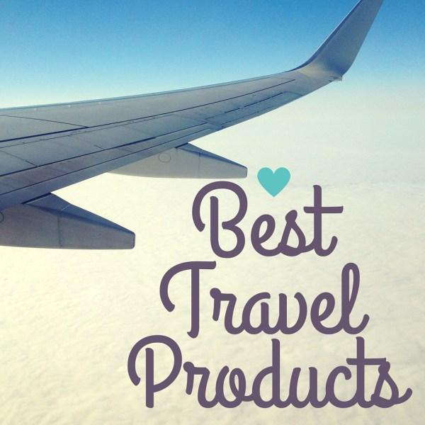 travel prods