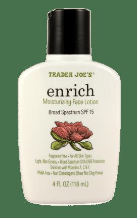 99228-moisturizing-face-lotion