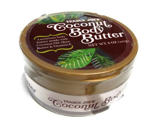 coconut-body-butter-1