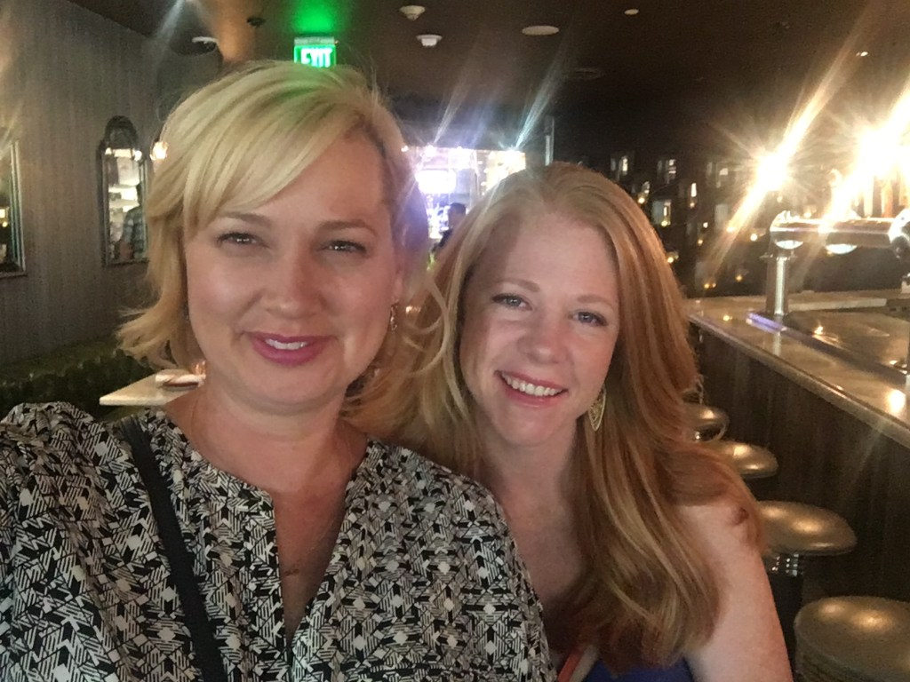 Las Vegas Road Trip - Culinary Dropout