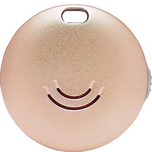 Bluetooth Key Finder - The Best of Oprah's Favorite Things