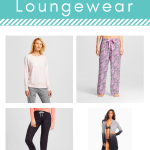 One True Love – Loungewear