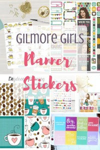 Gilmore-Girls-Planner-Sticker-Roundup-Text