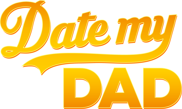 Date My Dad logo