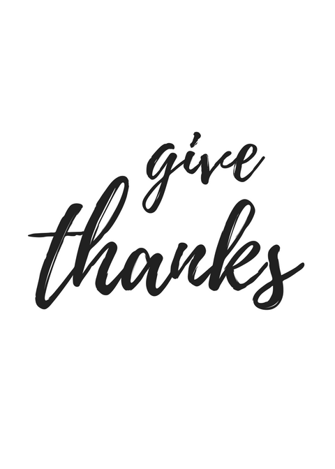 https://www.meganandwendy.com/wp-content/uploads/2017/11/give-thanks-printable-1.pdf