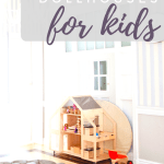 Adorable Dollhouses For Every Kid