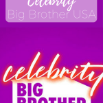 Celebrity Big Brother Predictions