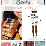 My Ten Favorite Books of 2017