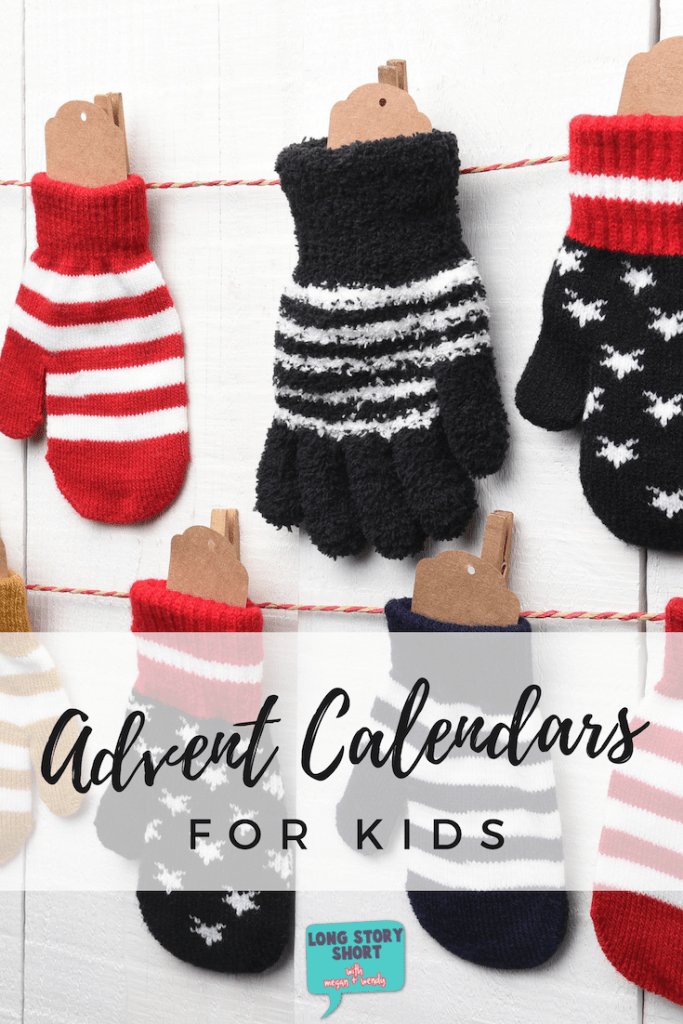 The Best Advent Calendars of 2018 - We've got collectible advent calendars, calendars that you fill yourself, calendars for kids and beauty advent calendars. Make your holiday gift giving easy with this list of calendars for everyone on your holiday list. Christmas | Holiday | Advent Calendar | Advent Calendar Fillers | Advent Calendars for Kids | Holiday Gifts | Gift Ideas | Shopping | Holiday Gifts | Gifts for Kids | Beauty Gifts |