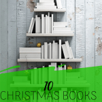 10 Christmas Books to Read This Year