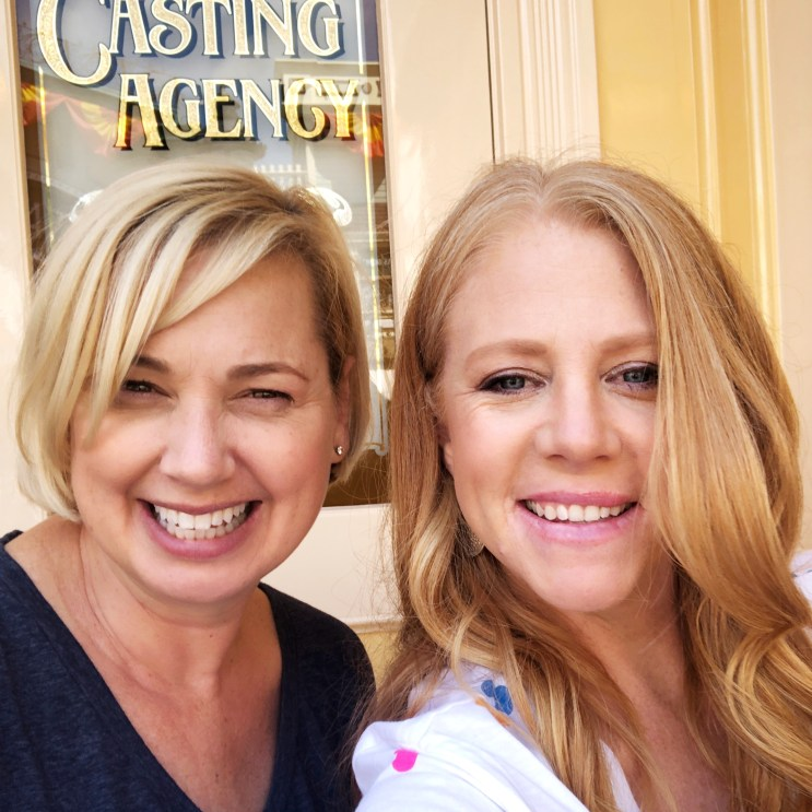 Megan and Wendy are Girls Gone Disney. Read what to expect when Disneyland reopens from a couple of Orange County girls who miss their favorite runaway and play theme park.