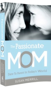 the-passionate-mom-book
