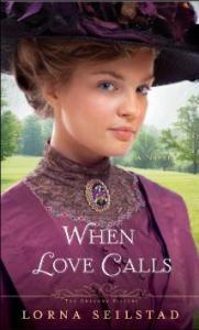 When_Love_Calls_Cover-214x354