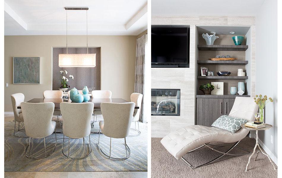 Megan Crane Designs Inc Interior Designer Orange County