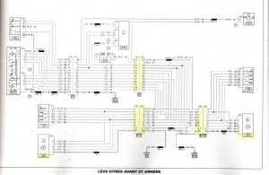 04 Dodge Neon Fuse Box Diagram 04 Mercury Marquis Fuse