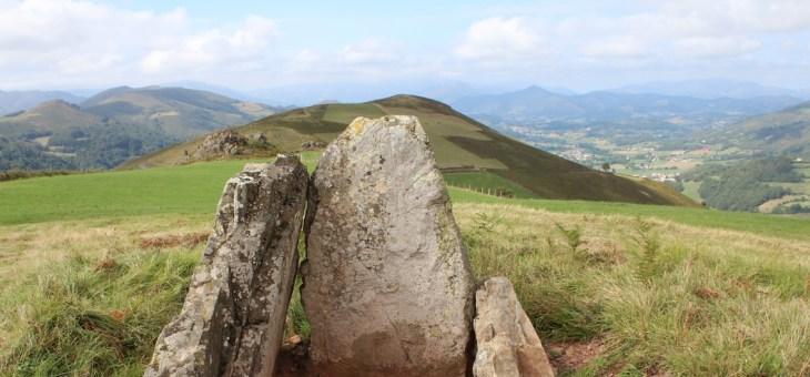 Appel à communication – Journée archéologique du Pays Basque