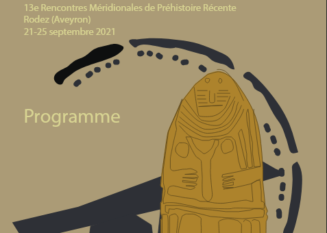 Pierre à bâtir, pierre à penser Systèmes techniques et productions symboliques des Pré et Protohistoire méridionales