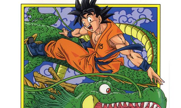 Recensione: Dragon Ball Super n.1
