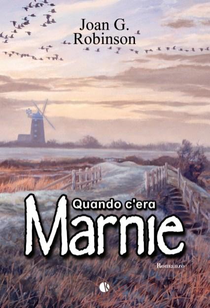 marnie 2