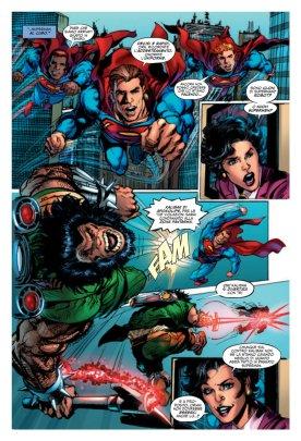 Superman-Arrivo-dei-Supermen_010
