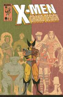 X-Men-Grand-Design-issue-4-cover