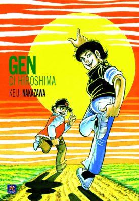 gen cover 3