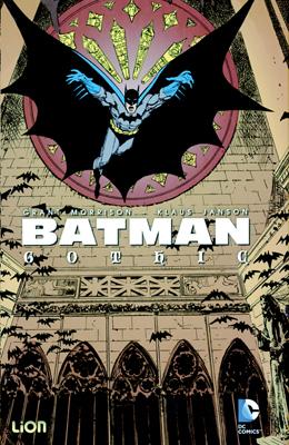 batman_gothic