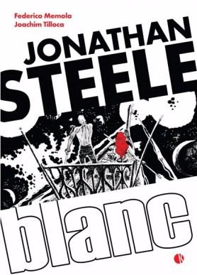jonathan-steele-blanc