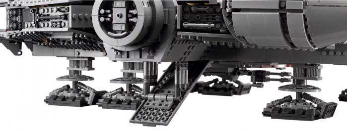 MF-UCS-75192-016-699x267