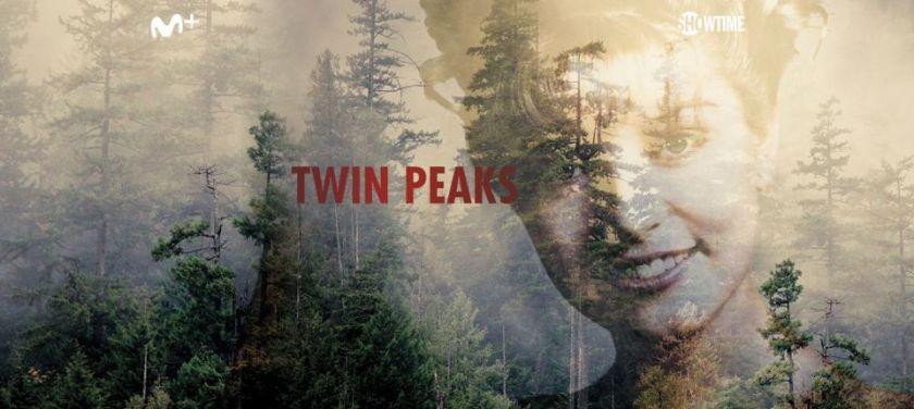 Nueva-promo-oficial-de-Twin-Peaks-2017