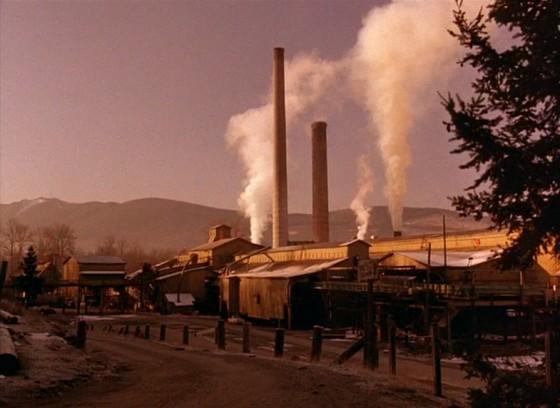 segheria twin peaks 2B (1)