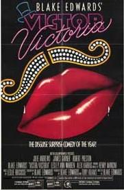 Victor_Victoria_(1982_film)