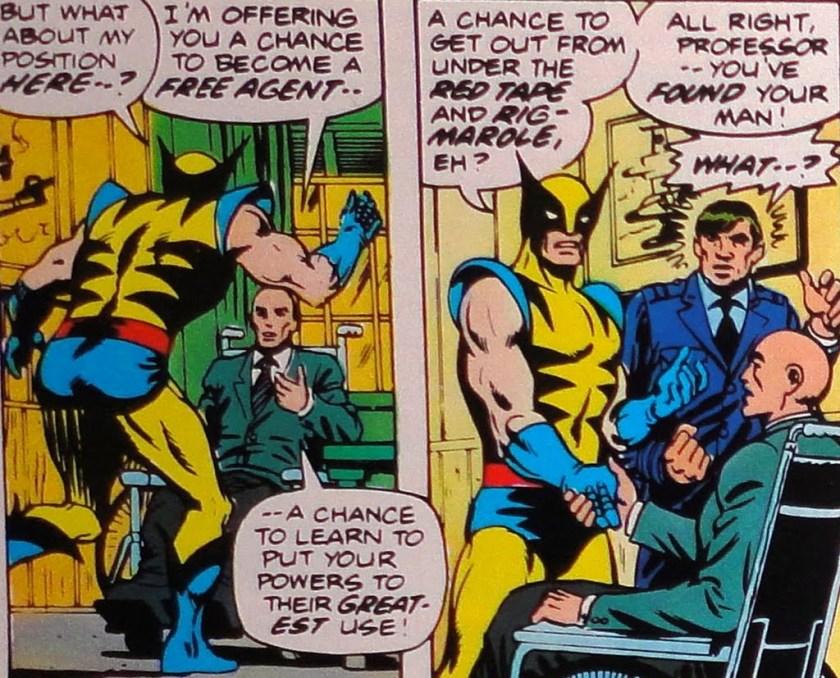 Wolverine-1975-02