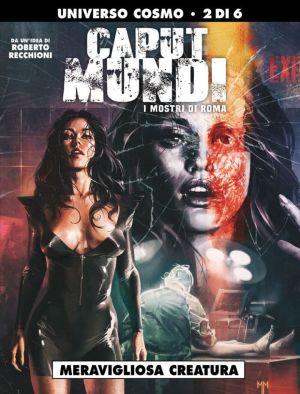 Caput-Mundi-2-cover