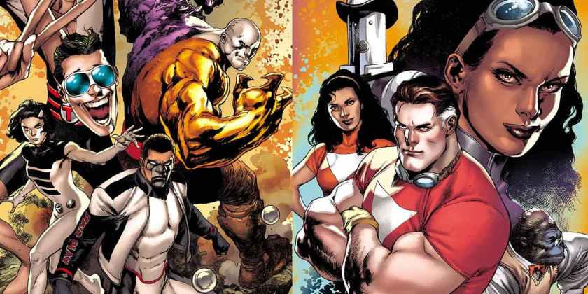 terrifics-tom-strong-hed