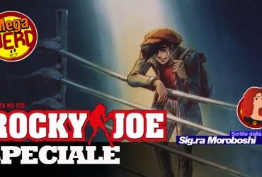 speciale rocky joe