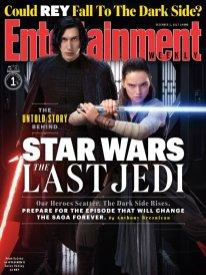 star wars the last jedi ew 1