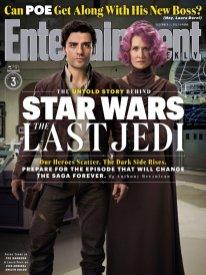 star wars the last jedi ew 3